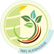 Acessar a página: TRF5 Sustentável