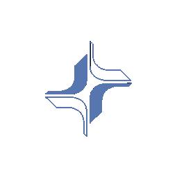SEI - Usuários JFPB